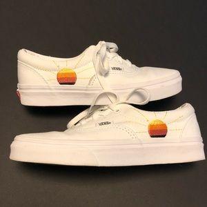 Vans Shoes | Madewell X Vans Unisex